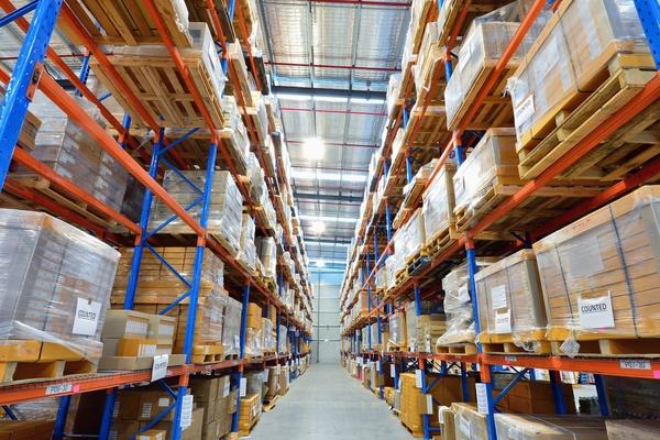 Cargo-transport-logistics-warehouse-Stock-Photo-10
