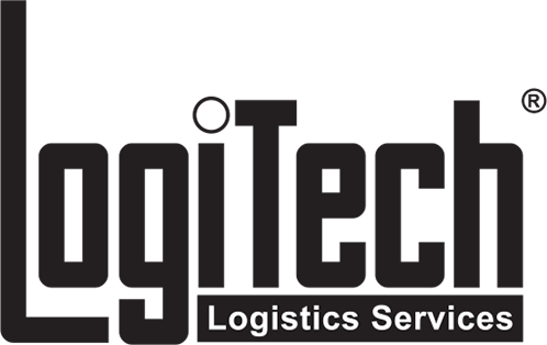 logitech-black-logo-758×314